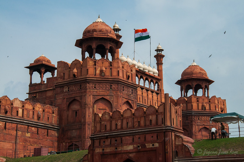 India-Delhi-6398.jpg