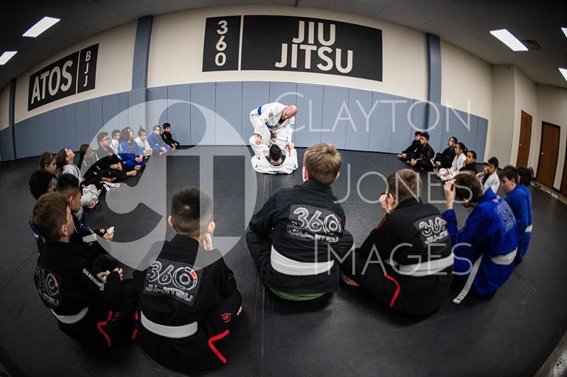 360_jiu-jitsu_1-40.jpg