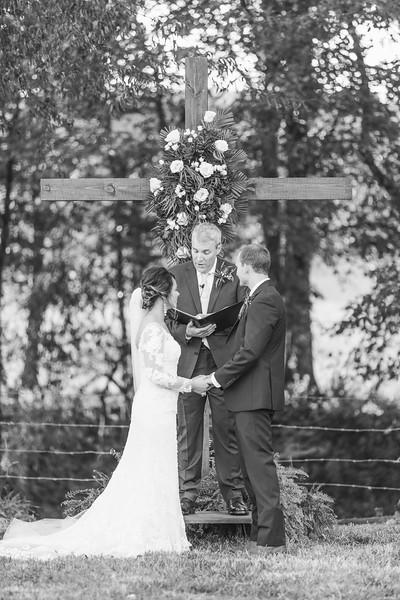 518_Aaron+Haden_WeddingBW.jpg