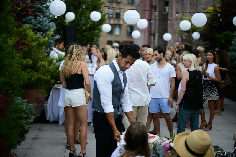 SITG-LaunchParty-200.JPG