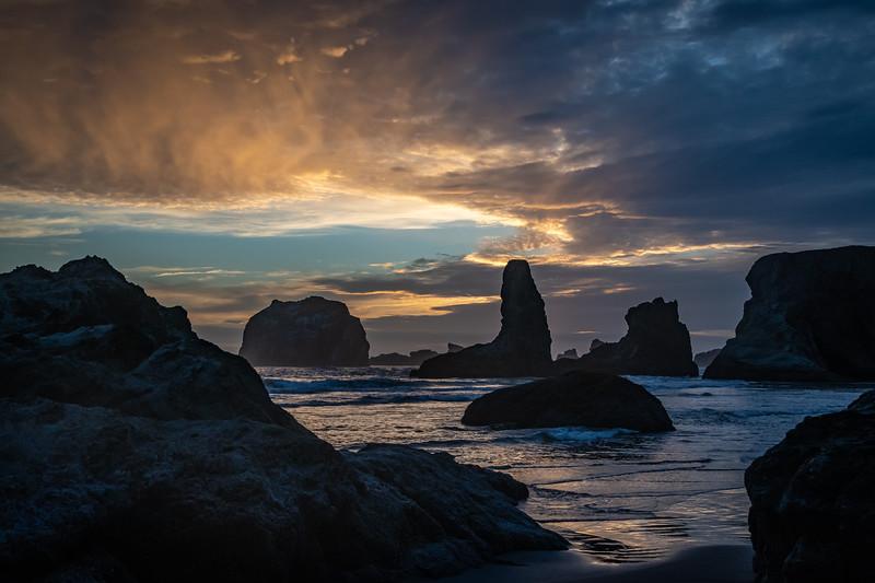 Bandon sunset 3 070318.jpg