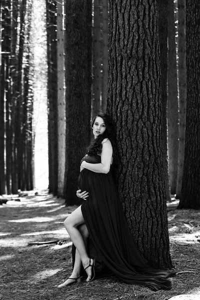 Jess Maternity (70).jpg