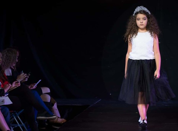 Official Images - CAMELLIA COUTURE