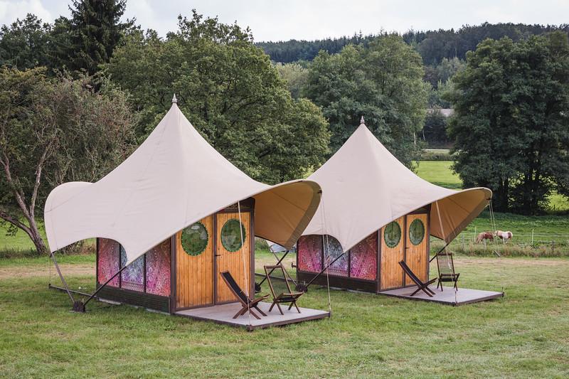Camping F1 Spa Campsite-69.jpg