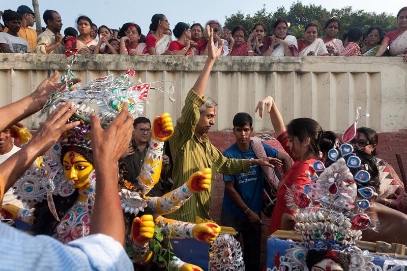 Durga Puja Short26.jpg