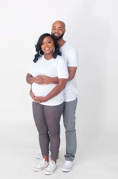 Williams Maternity 48.jpg
