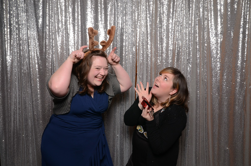 20161216 tcf architecture tacama seattle photobooth photo booth mountaineers event christmas party-90.jpg