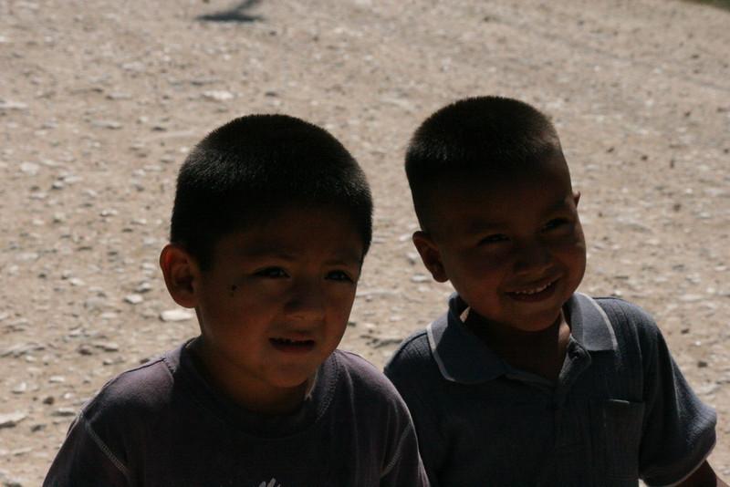 Guatemala 098.JPG