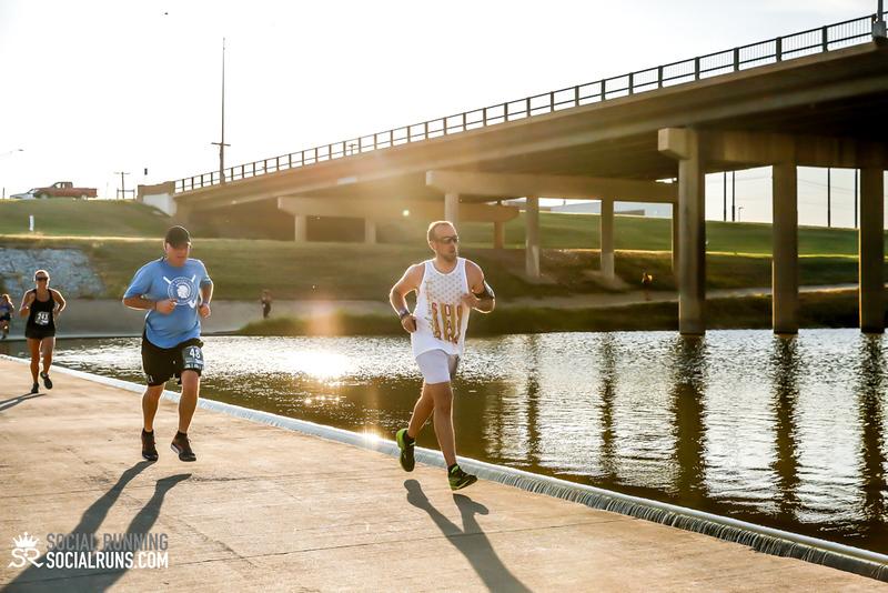 National Run Day 18-Social Running DFW-1286.jpg
