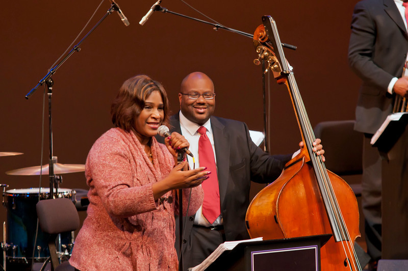 The Jazz Diva Presents-A Youth Concert 'A Tour Of Jazz' With John Brown Big Band 3-31-12  059.jpg