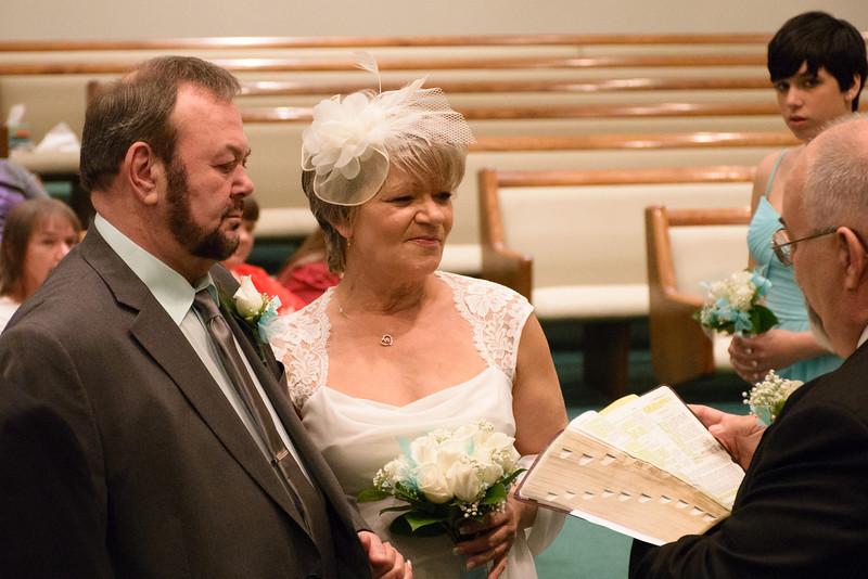 Wedding Day 132.jpg
