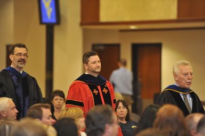 30924 Phi Beta Kappa Induction Ceremony