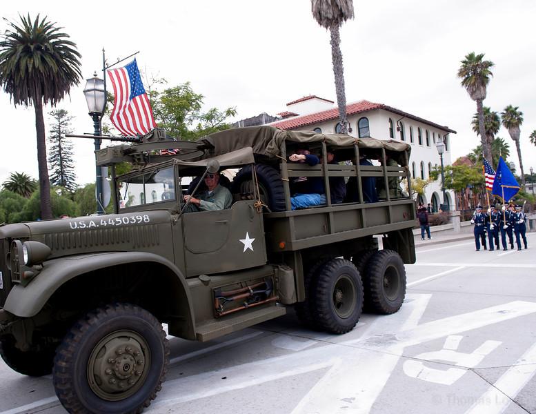 Vet Parade SB2011-038.jpg