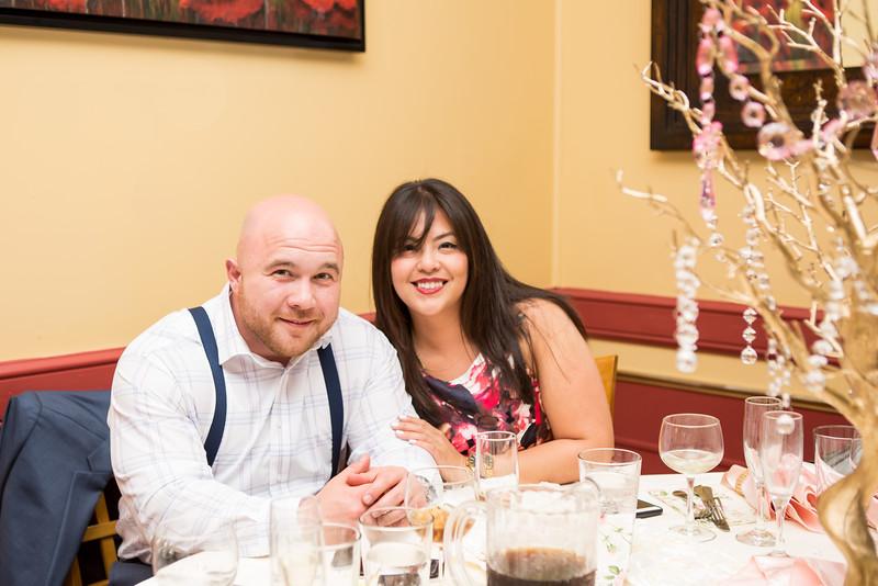 Meghan and Gerry's Wedding-416.jpg