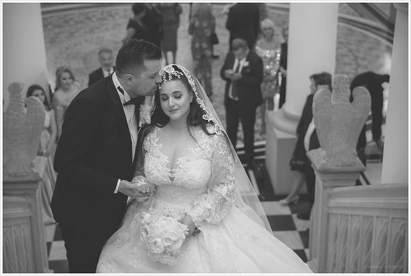 Adelina & Constantin - 4 Mai 2019