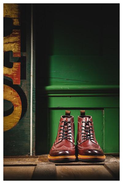 AlexanderNewtonPhotography-Commercial-16.jpg