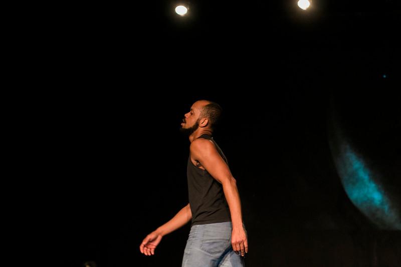 Allan Bravos - Lentes de Impacto - Teatro-596.jpg