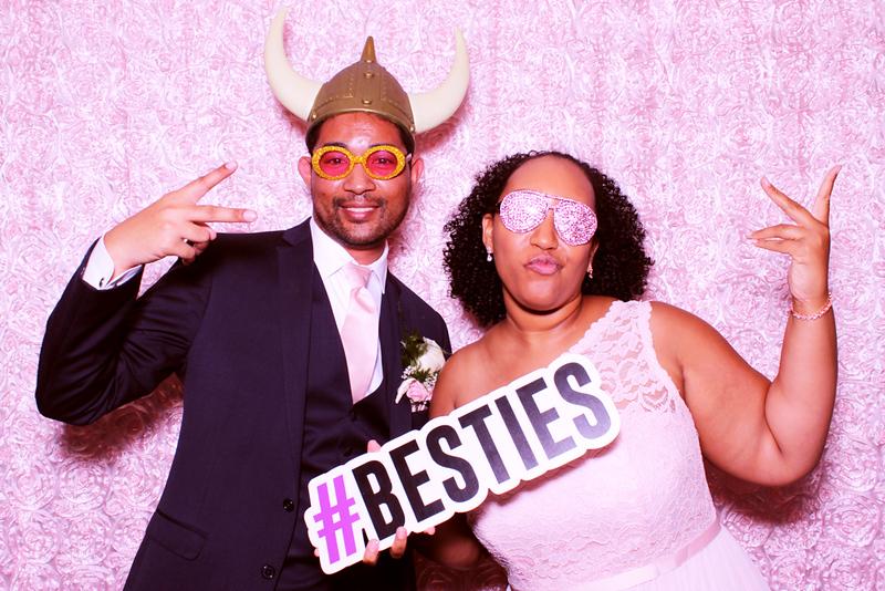 Huntington Beach Wedding (137 of 355).jpg