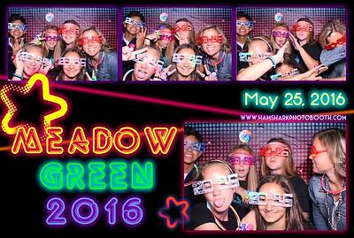 Meadow Green School