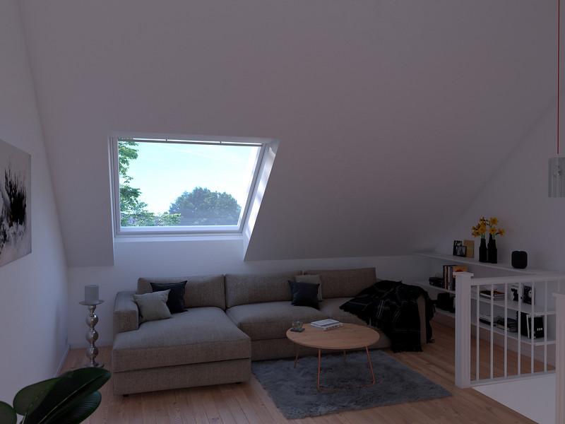 velux-gallery-bonus-room-13.jpg