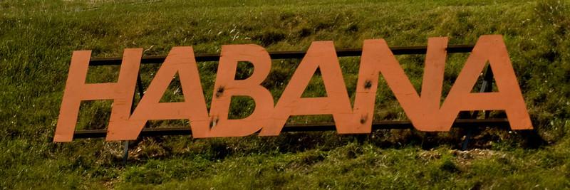 HABANA sign.jpg