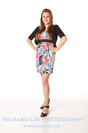 2011-01-04-Trisha Hagadorn