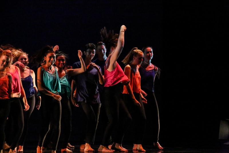 181129 Fall Dance Concert (594).jpg