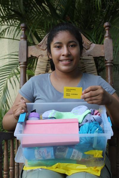 AN12755 Jessenia Cortez (Sanchez) OM17c.jpg