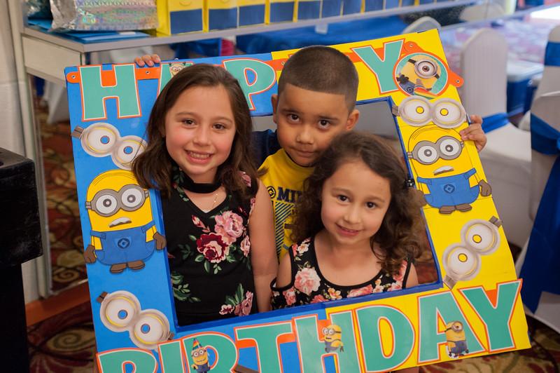 Birthday_0055.jpg