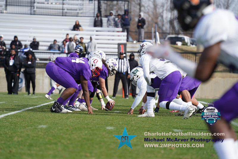 2019 Queen City Senior Bowl-00919.jpg