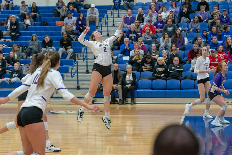 20191123_CAA_Womens_VolleyBall_Championship_058.JPG
