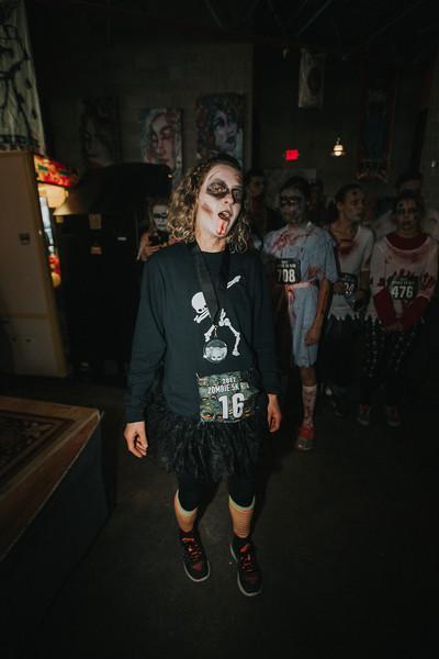 ZombieRun2017-0736.jpg