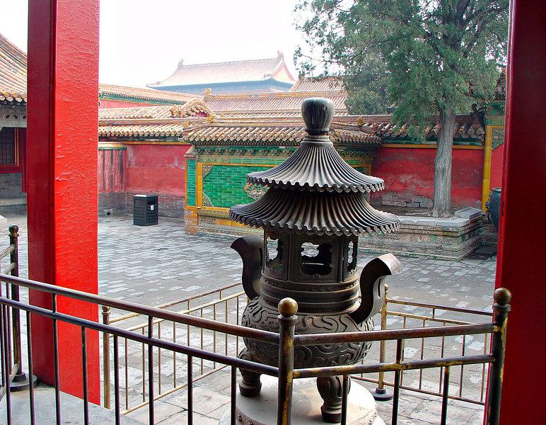 China2007_093_adj_l_smg.jpg
