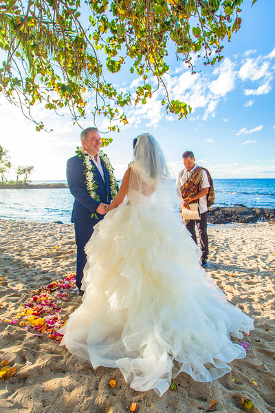 Kona wedding photos-9911.jpg
