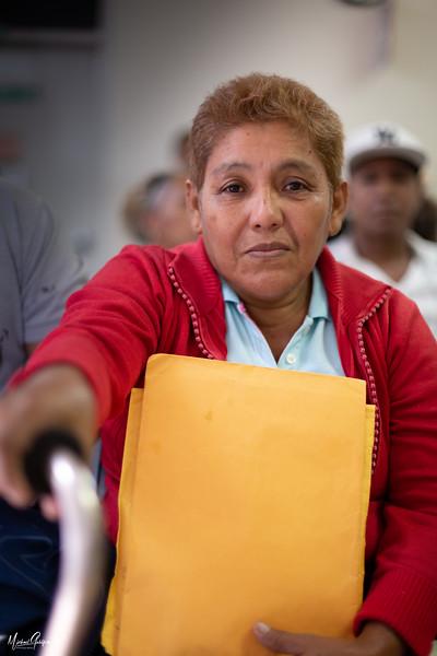 OpWalk VA Panama 2019-13.jpg