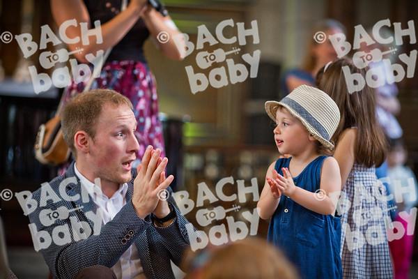 Bach to Baby 2017_Helen Cooper_Covent Garden_2017-08-15-am-46.jpg
