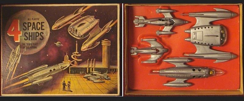 Pyro space ships.jpg