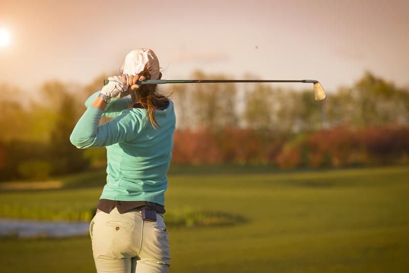 ortho golfer sat .jpg