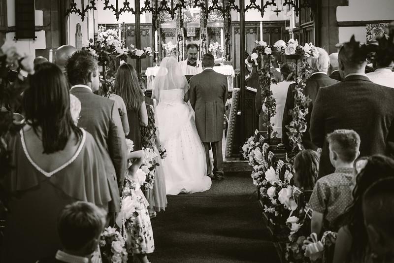 Herman Wedding-128.jpg