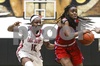 dallas-skyline-pulls-away-from-robert-e-lee-girls-in-area-playoffs-5236