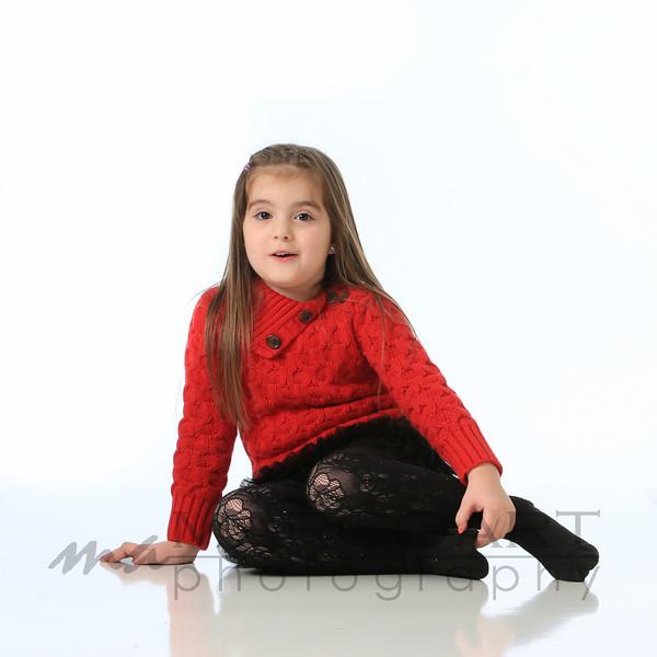 Bianca+%2810+of+55%29-3005121717-O.jpg