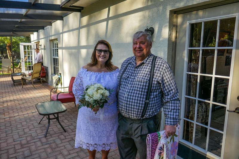 wedding01_190330.jpg