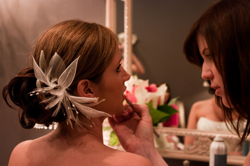 090518-Jeffrey-Alicia Wedding-2461.jpg