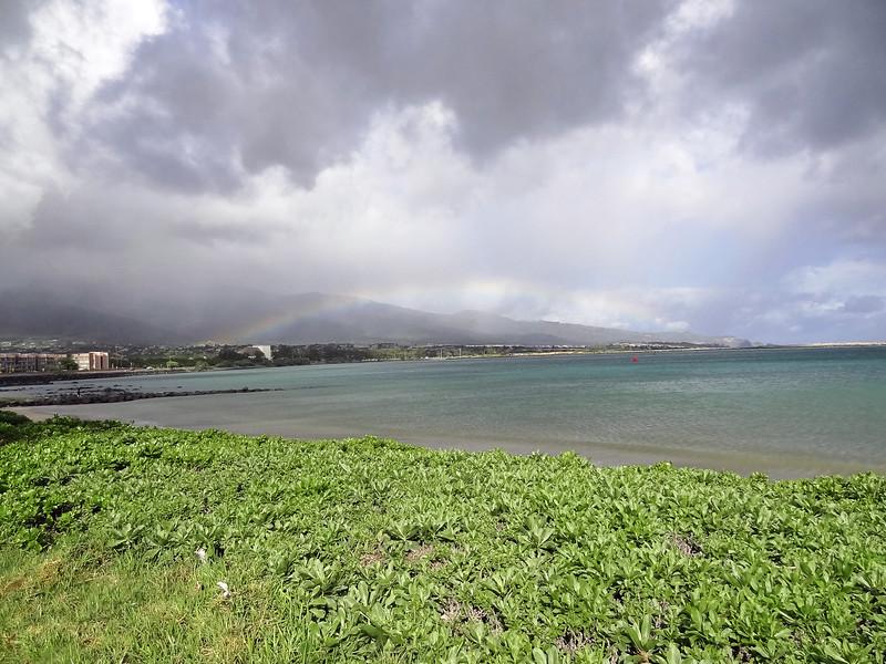 Hawaii, Maui March 2015 036.JPG