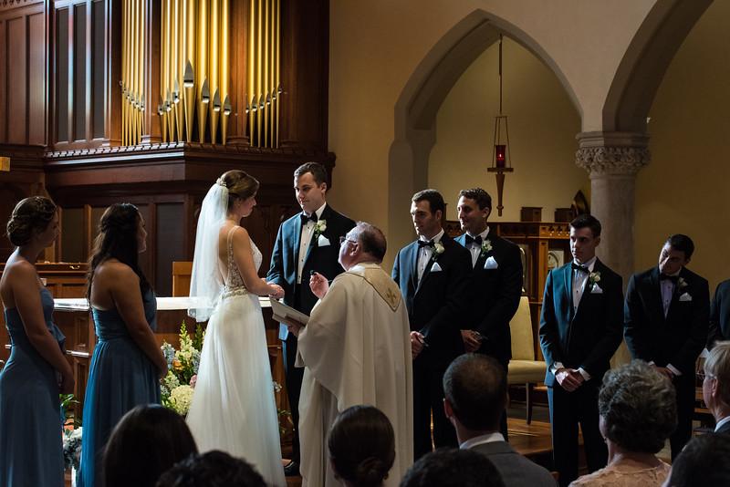 Anne-Jorden-Wedding-2914.jpg