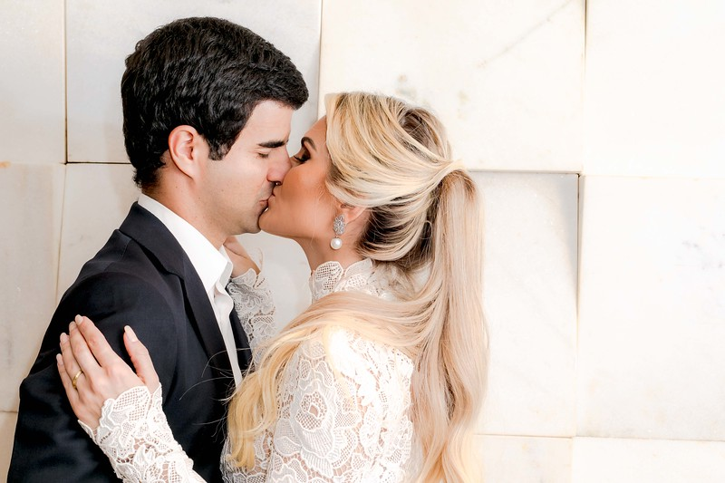 Isa & JP_Foto_Felipe Menezes_086.jpg