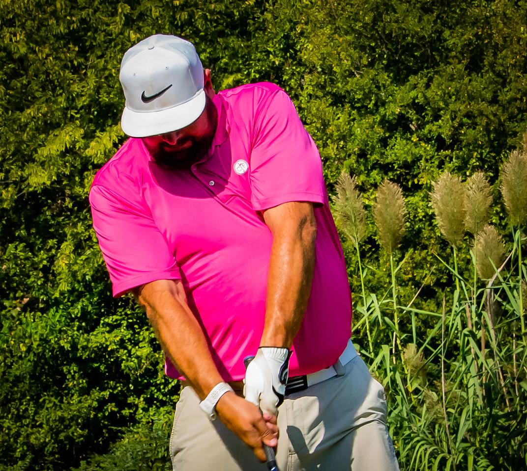Lost Creek Golf Tournament 09-23-17 (17 of 179)