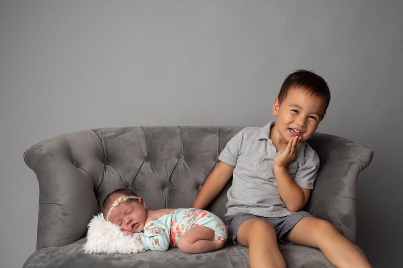 Baby Kaya-13.jpg