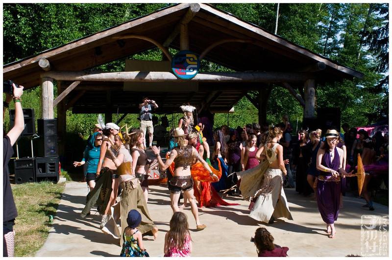 diversity on texada island 2011-150.jpg