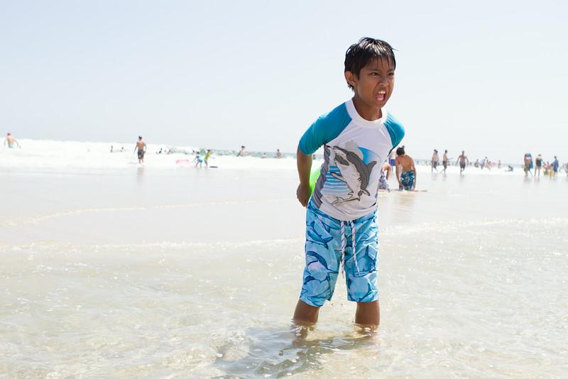 Island Beach-36.jpg